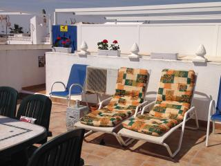 Casa Destiny -Newly Renovated Apartment in the Sun