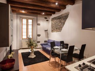 San Fedele Apartment, Como