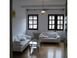 Villa Cella - 4th floor, Zell
