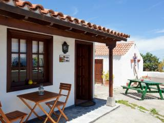 Casa el Mirlo, perfect for Romantic holidays !!!, Icod de los Vinos