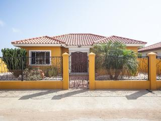 Casa De Aruba - ID:129