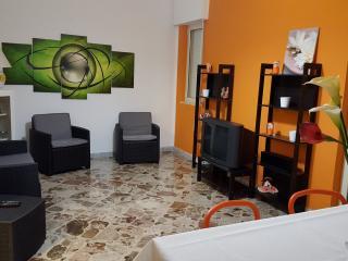 apartment Ugo Foscolo, Monopoli