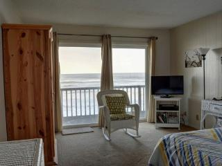 Pacific Sands Resort # 19 ~ RA5842, Neskowin