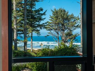 Agate Beach Cottage At Meritage ~ RA5757, Newport