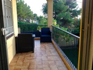 Lovely House between Sitges & Vilanova i La Geltru