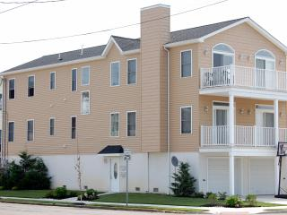 Perfect family vacation home in Wildwood
