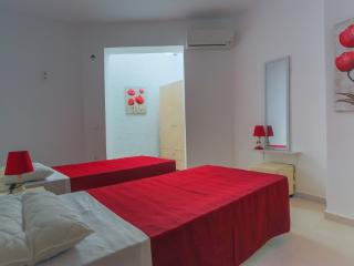 Archipolis Replay Apartments - Family Room, Ciudad de Rodas