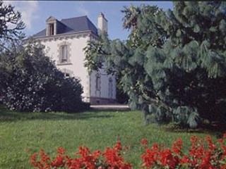 Kersaby, Concarneau - CO8001, Saint-Evarzec