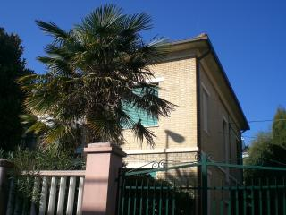 Villetta Anna Guest House Civitanova Marche