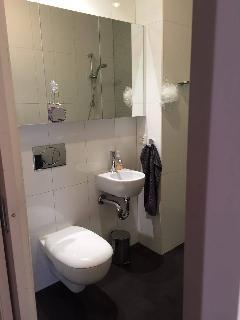 bathroom 2 of 2