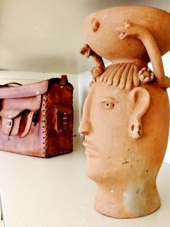 Vive le Chiapas et ses fabuleux artisans!