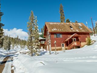 Impressive 4BR Grand Lake House - Close to RMNP!