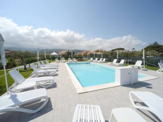 Holidays Houses Beach, Campofelice di Roccella