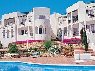 2 Bed Apartment, Siesta