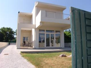 VILLA STERGOS Luxury, Kremasti