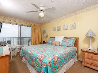 TP 405:EXCEPTIONAL CORNER 2BR CONDO WITH UNFORGETTABLE VIEWS! BOOK NOW!, Fort Walton Beach