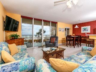 DP 201:   SPECIAL 20% OFF ANY DATES BETWEEN 4/23- 5/13 BOOK NOW, Fort Walton Beach