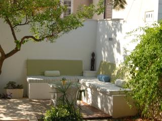 Villa Bracera - Your Ideal Mediterranean Nest, Supetar