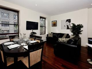 Stylish 3BR/2BA by Central Park - Upper West Side, New York City