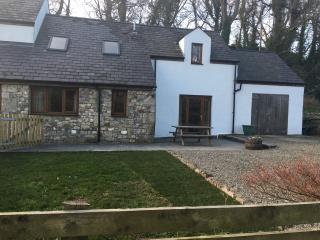 The Long Cottage - Pet friendly Beaumaris