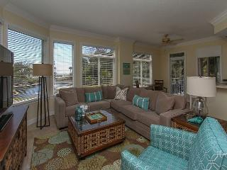 1106 SeaCrest-Oceanviews, walk to dining, shopping & activities., Hilton Head