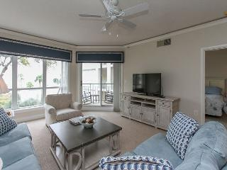 2315 Windsor Place II -Beautiful Oceanfront 1 Bedroom Villa!