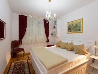 Apartment Cime  ( STAR ), Dubrovnik