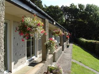 Beaumaris Cottage, Plas Heulog, Llanfairfechan