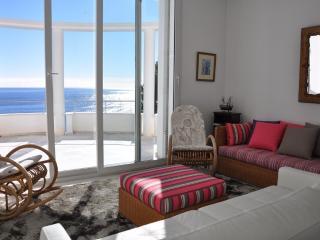 Villa Tortuga12, Lloret de Mar