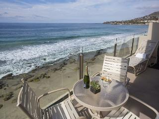 2 bdrm, Luxury on the waters edge- Village location., Laguna Beach