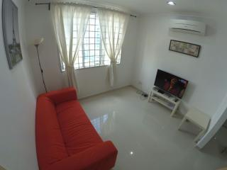 Casa Subang Holiday Home