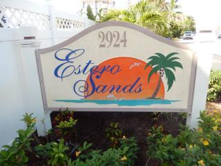 Estero Sands Condos