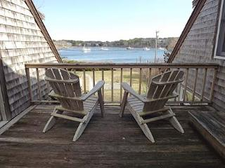 Chatham Cape Cod Vacation Rental (10891)