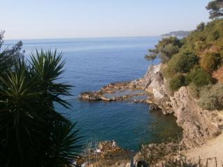 LOCATION 2 PIECES a 50m des plages