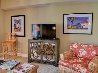 Escape to Sandestin de Casa- 20% off INCLUDED in rate!