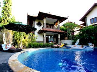 Pelan Pelan Bali, Canggu