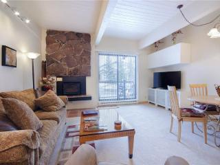 Storm Meadows Club C Condominiums - CC312, Steamboat Springs