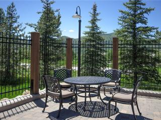 Rockies Condominiums - R2408
