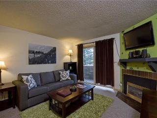 Shadow Run Condominiums - SHB11, Steamboat Springs