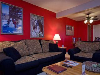 Shadow Run Condominiums - SHD29, Steamboat Springs