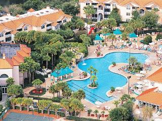 5-STAR Sheraton Vistana- FOR RENT BY OWNER, Orlando