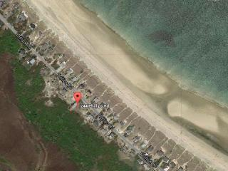 244 Phillips Rd, Sagamore Beach
