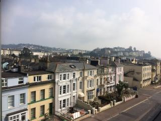 5 Austen's Apartments located in Torquay, Devon