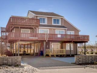 Casa Mi Lo, Virginia Beach