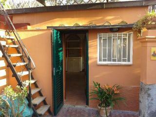 studio flat Giglio, Marciana Marina