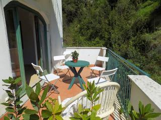 amalfi apartment  in vettica, Vettica