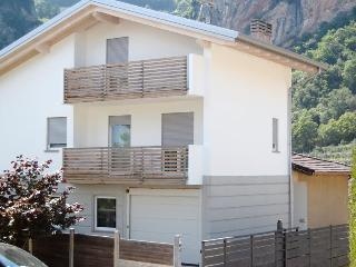 B&B Made in Italy Stivo, Riva Del Garda