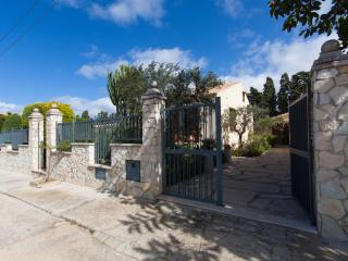 Villa Conchiglia - a 200 mt dalla spiaggia