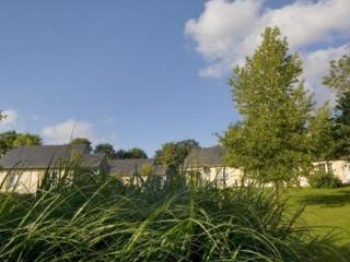 P&V Normandy Garden, Bourgeauville