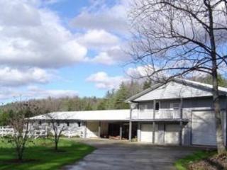 Gentry Creek Farm